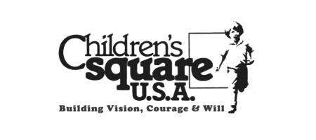 childrens-square-gs.jpg