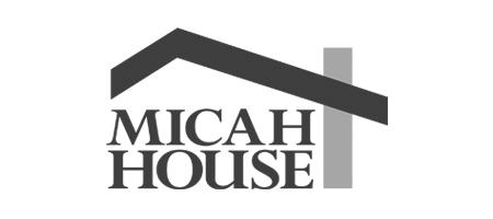 micah-house-gs.jpg