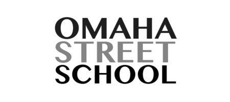 omaha-street-school-gs.jpg