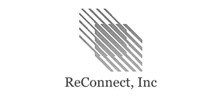 reconnect-inc-gs.jpg