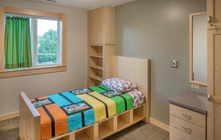 G-Bedroom.jpg