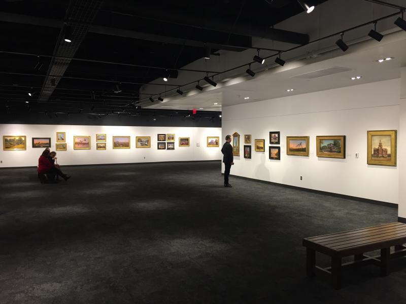 G-Gallery.jpg