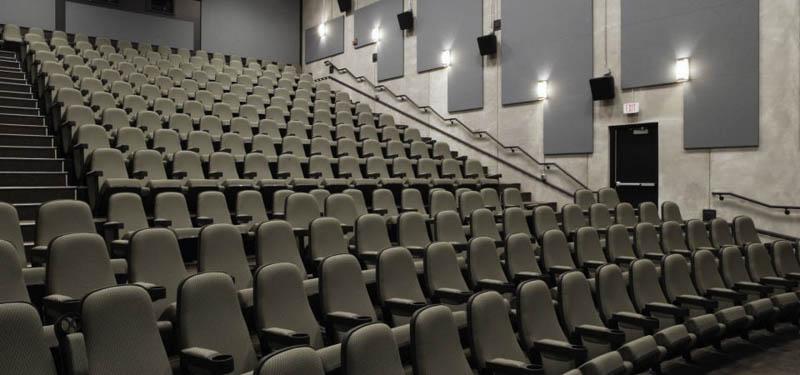 Theater-US-21.jpg