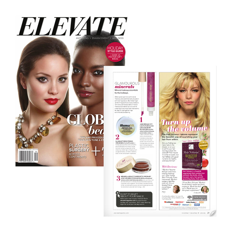 Elevate-Nov-Dec-2014.jpg