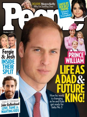 People Mag Cover Oct. 2 2017.jpg