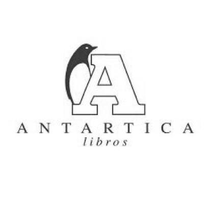 ANTARICA.png