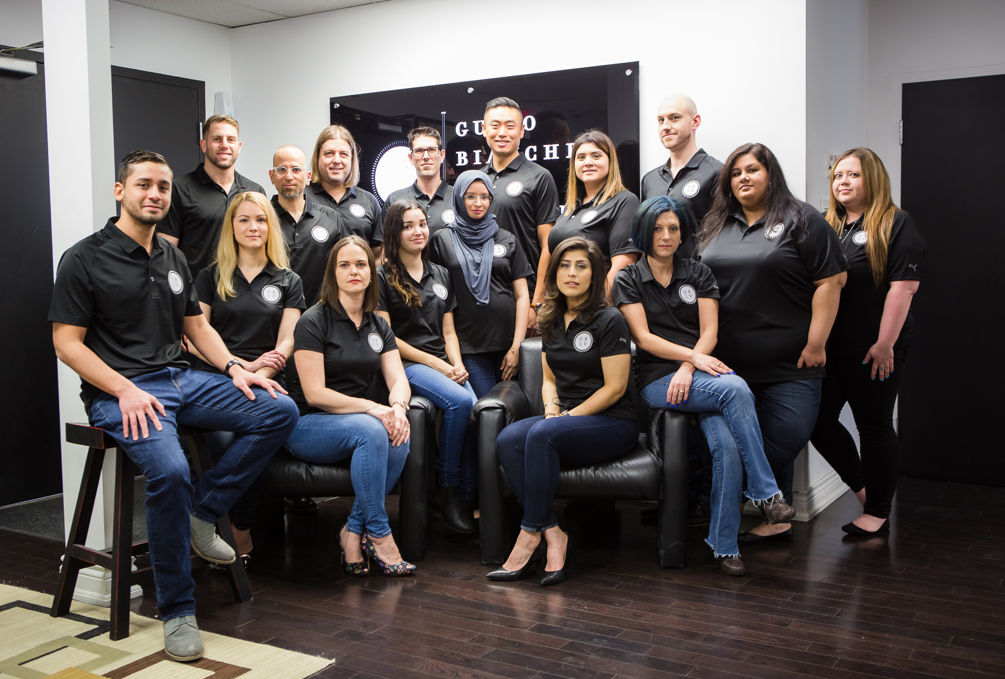 Meet the team: Best Personal Injury Defense Lawyers in Toronto
