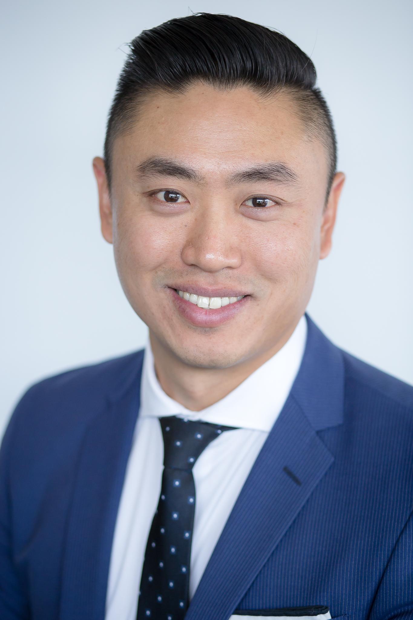 Hubert Leung.jpg