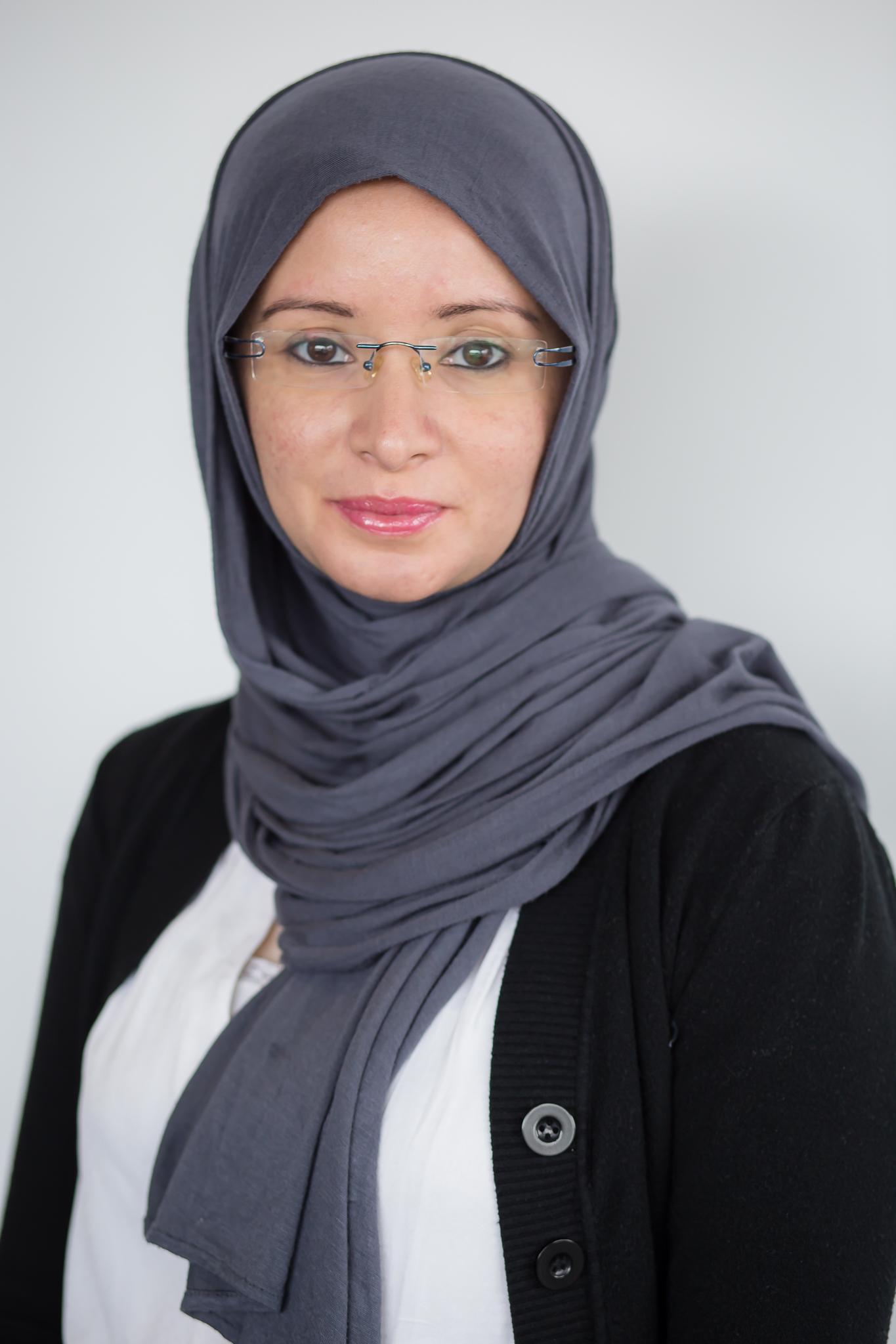 Marya Mohammed.jpg