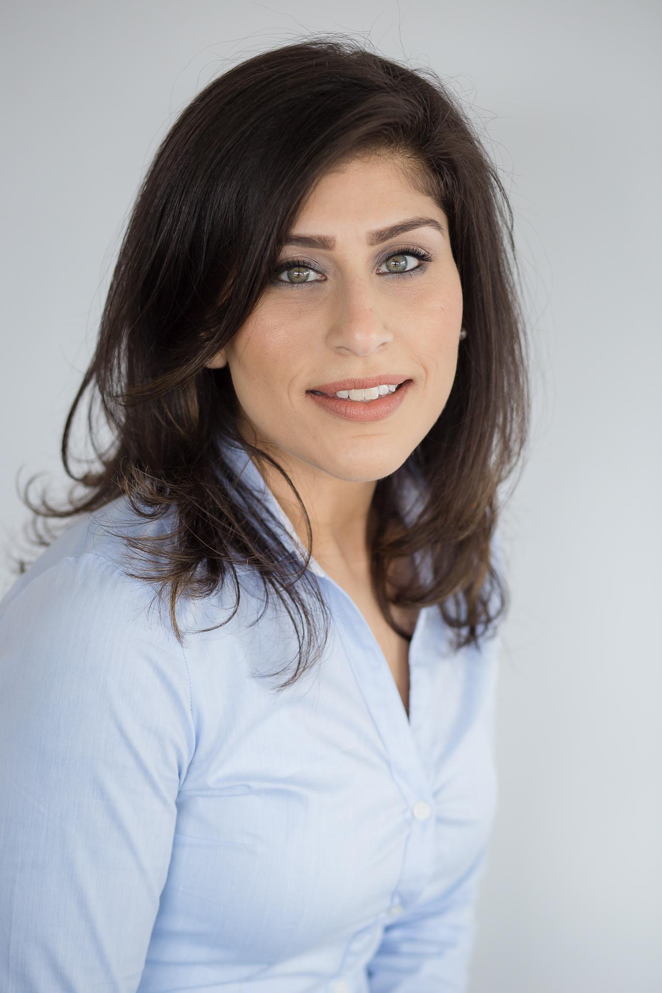 Sumina Singh.jpg