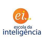 logo_escola_inteligencia.jpg