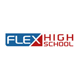 logo_flex_high_school.jpg