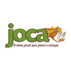 logo_jornal_joca.jpg