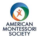 logo_society_montessori.jpg
