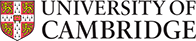 university_of_cambridge_logo_logotype.png