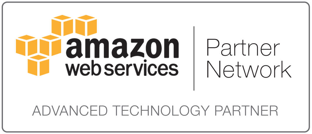 Amazon AWS partner.png