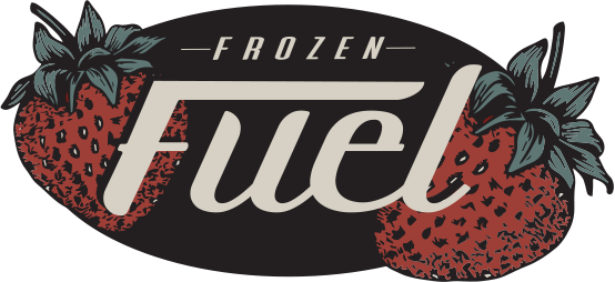 Fuel - sign layout (1).png