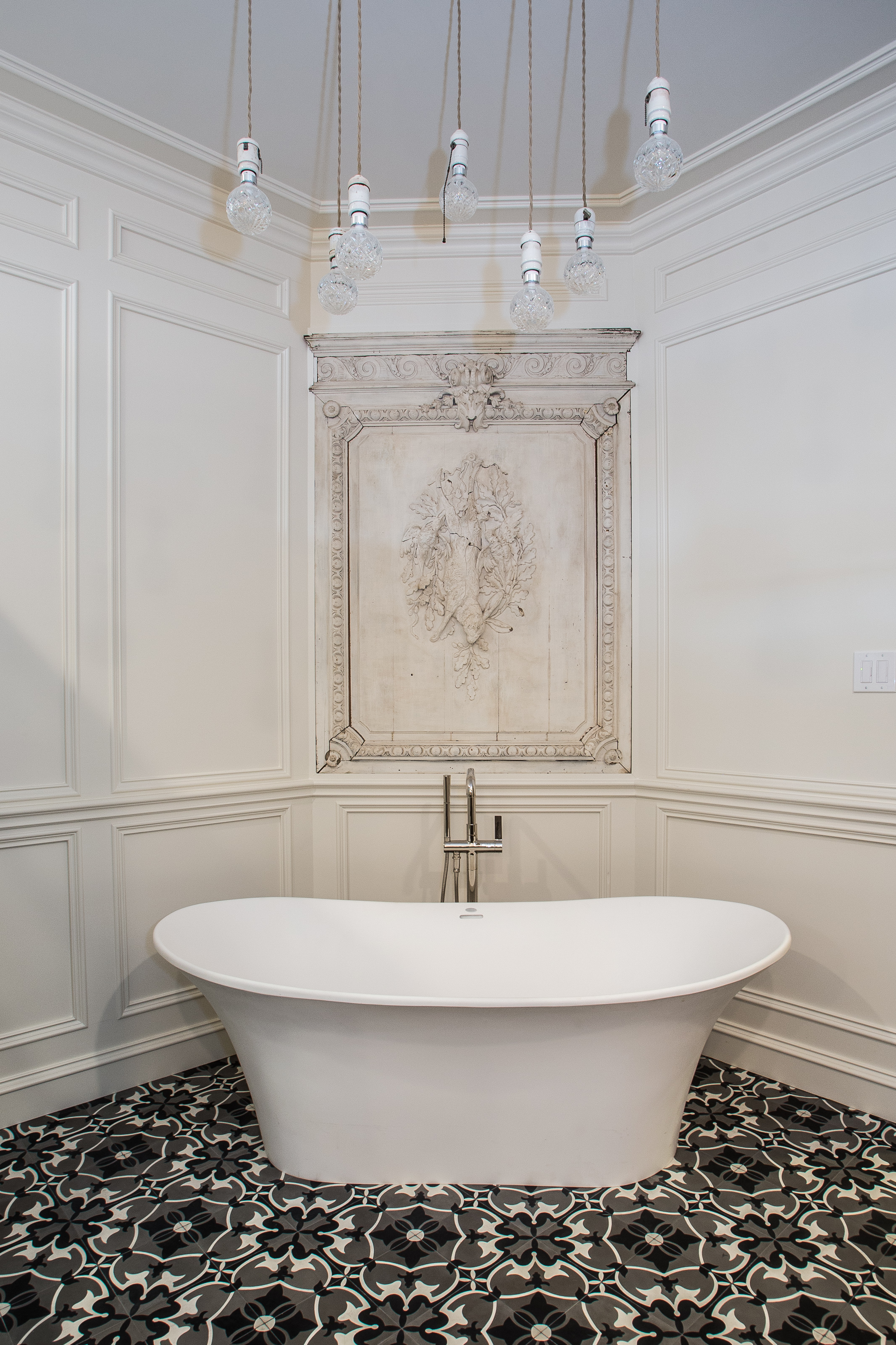 Bathroom Dallas-4.jpg