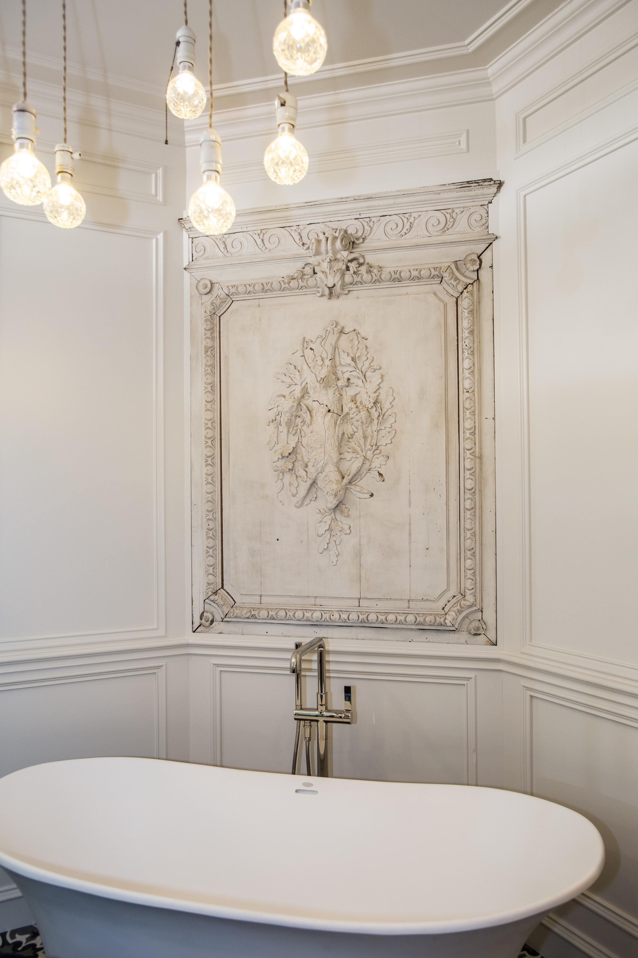 Bathroom Dallas-42.jpg