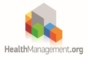 Healthmanagement_LOGO_Vertical_HIghRes_EuHPN02.jpg