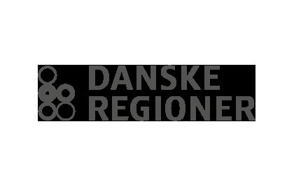 danske-regioner-logo-png-3.png