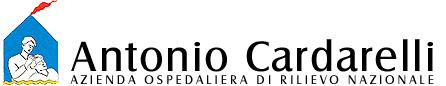 Logo_Cardarelli1.png