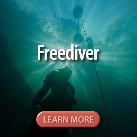 button_freediver.jpg