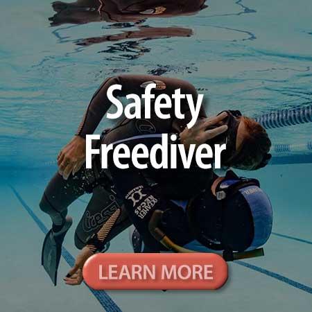 button_safety.jpg