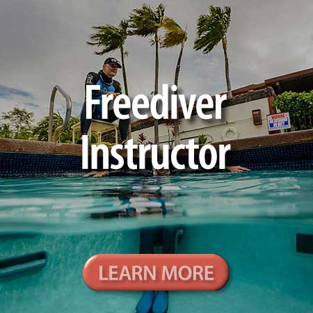 button_instructor.jpg
