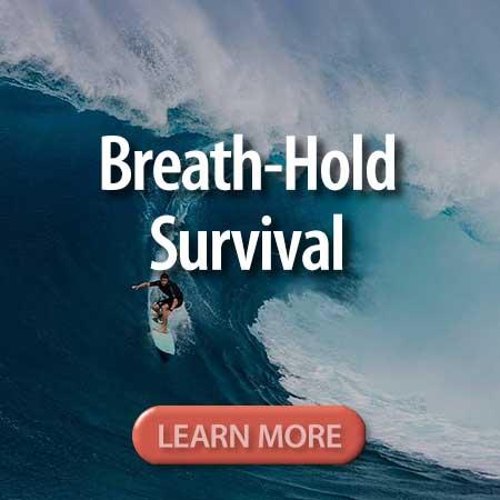 button_survival.jpg