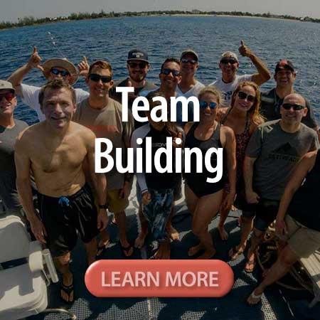 button_team.jpg