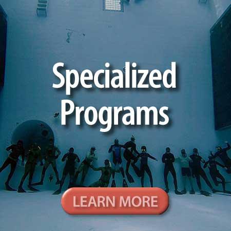 button_special_programs.jpg