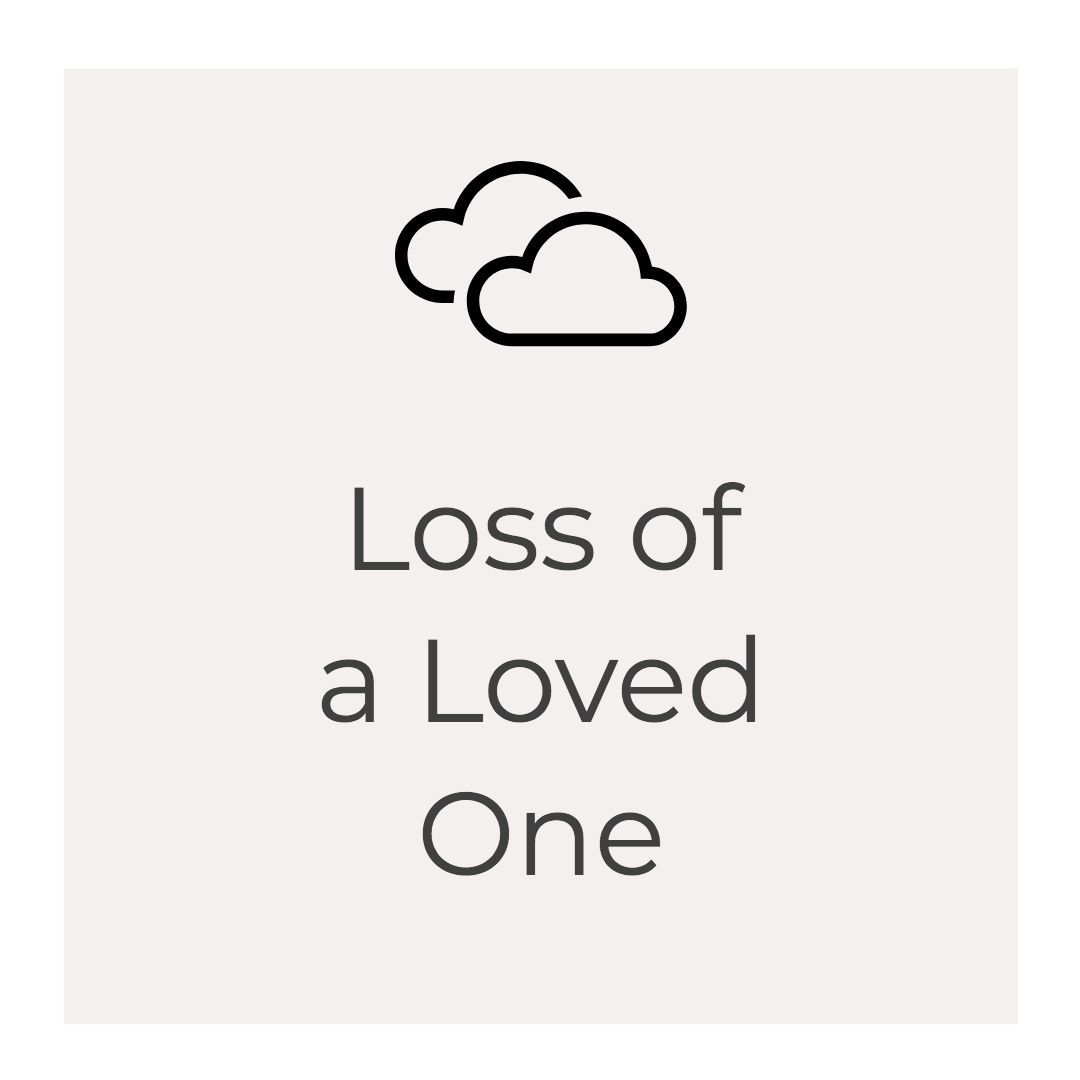 Loss of a Loved One.jpg