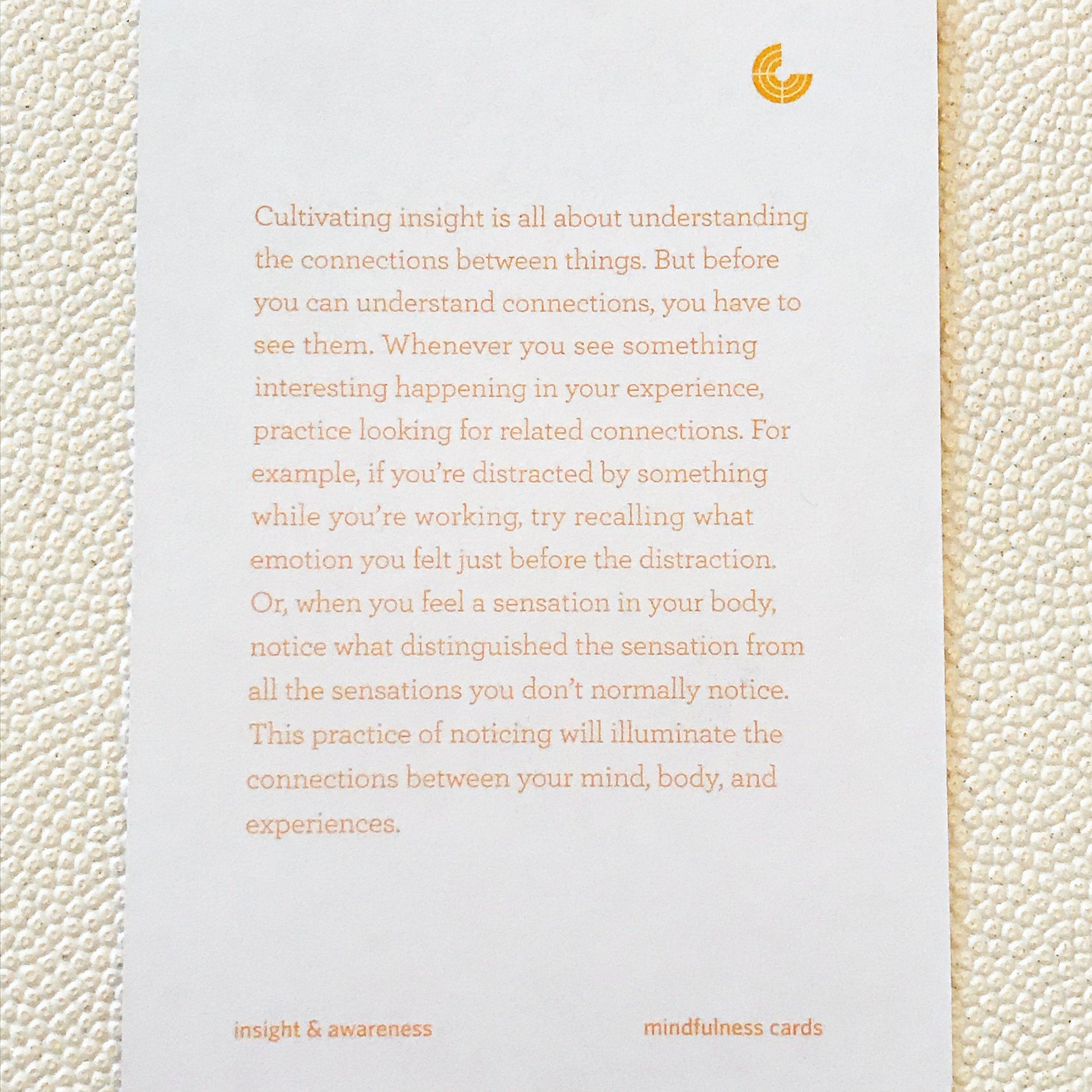 mindful card 2.jpg