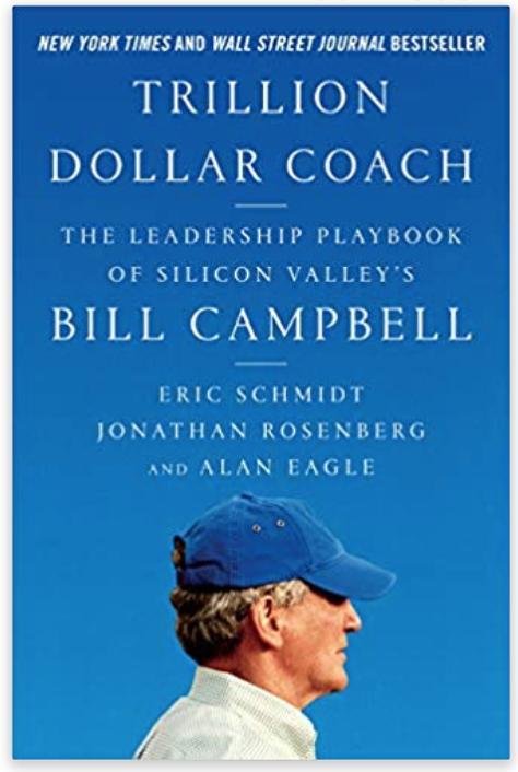 trillion_dollar_coach
