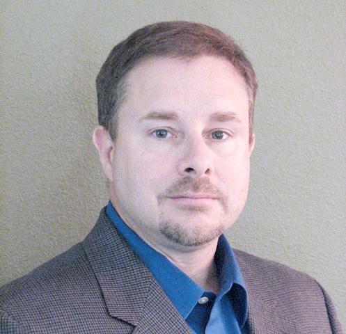Chris Lemnah, ICP