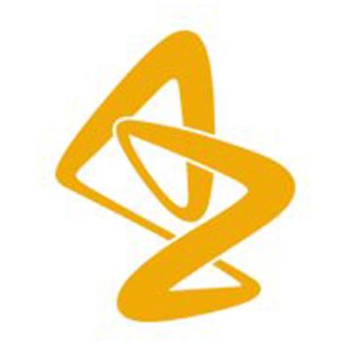 logo AstraZeneca.png