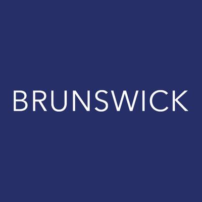 logo Brunswick.png