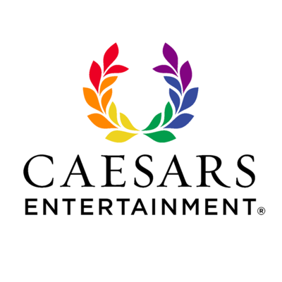 logo Caesars.png
