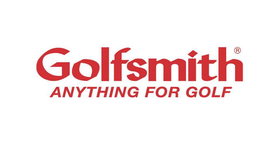 logo Golfsmith.jpg