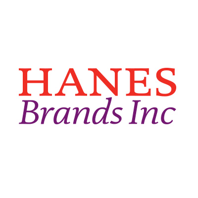 logo Hanes.png