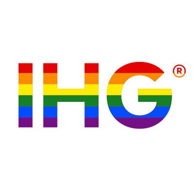 logo IHG.jpg