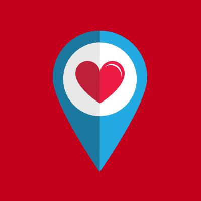logo Kmart.jpg