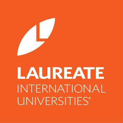logo Laureate.jpg