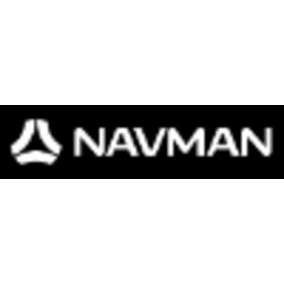 logo Navman.png
