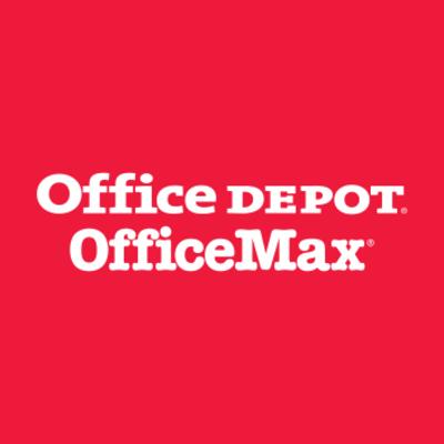 logo Office Depot.png