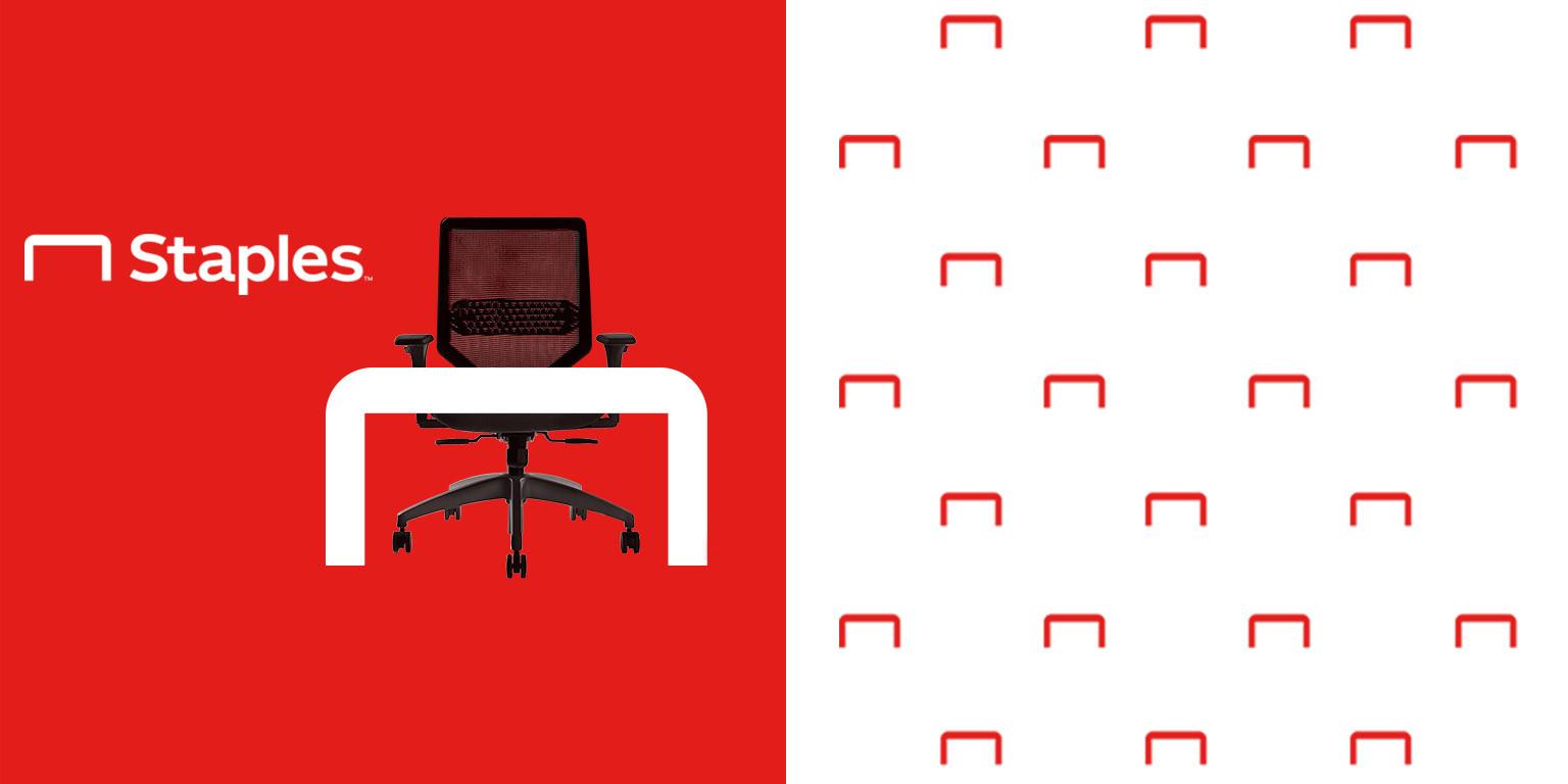 logo Staples2.jpg