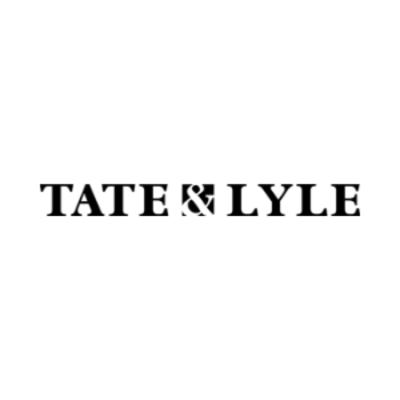 logo Tate Lyle.png