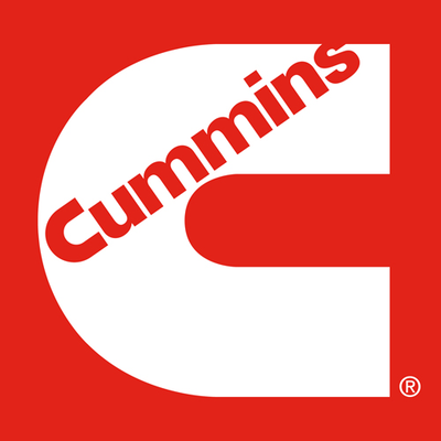 logo Cummins.png