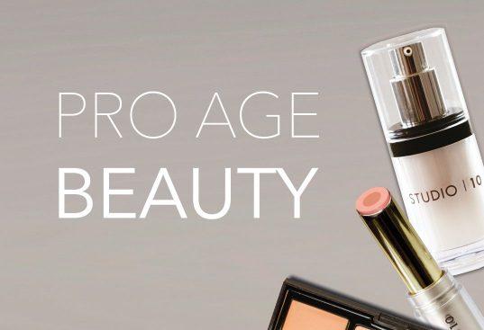 Pro_Age_Beauty-e1514282654825.jpg